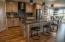 previous model 2, kitchen