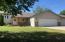 812 4 Avenue NE, Barnesville, MN 56514