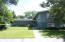 522 6TH Street N, Wahpeton, ND 58075