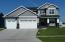 1089 LEGION Lane W, West Fargo, ND 58078