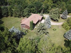 5423 EAST RIVER Road, Kindred, ND 58051