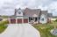 441 TRENT JONES Drive, Oxbow, ND 58047