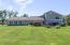 1615 ROUND HILL Drive, Fargo, ND 58104