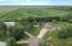 2,76 acres on 2 parcels on a cul de sac lot in Round Hill