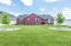 1302 SOUTHWOOD Drive, Dilworth, MN 56529