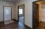 7804 WILD ROSE Way, Horace, ND 58047