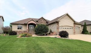 4209 HOUKOM Court S, Fargo, ND 58104