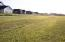 City of Fargo green space & walking path located behind cul-de-sac lot & leads to Osgood Golf course