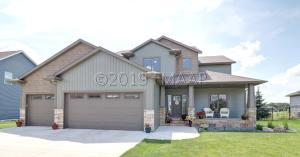 3572 6 Street E, West Fargo, ND 58078