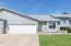 1502 14 Street E, West Fargo, ND 58078