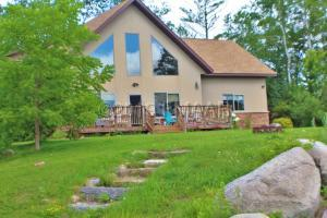 37357 RED TOP Road, Ponsford, MN 56575
