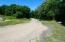 TBD T113 Road, Waubun, MN 56589