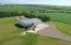 315 40TH Avenue NW, Riverdale, ND 58565