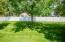 130 W BRUNSDALE Drive, Mayville, ND 58257