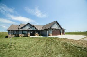 11003 EAGLE NEST Court, Audubon, MN 56511