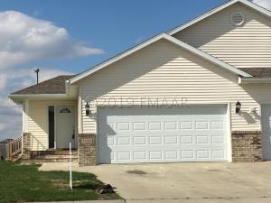 1128 43RD Avenue W, West Fargo, ND 58078