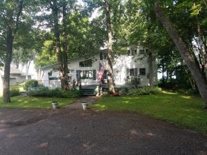 1354 S SHORE Drive, Detroit Lakes, MN 56501
