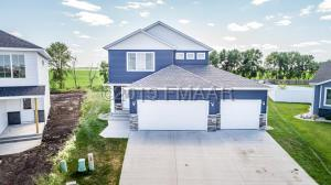 1703 46TH Avenue S, Moorhead, MN 56560