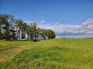 TBD CO HWY 7, Lake Park, MN 56554