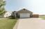 3229 32ND Avenue S, Moorhead, MN 56560