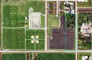 28TH ST & 40TH Avenue S, Moorhead, MN 56560