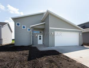 3229 39TH Avenue S, Moorhead, MN 56560