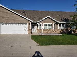 4646 44 Avenue S, UNIT B, Fargo, ND 58104