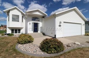 1689 10 Street W, West Fargo, ND 58078