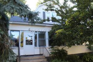 232 LANGER Avenue N, Casselton, ND 58012