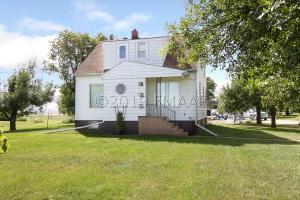 1761 108 Avenue S, Moorhead, MN 56560