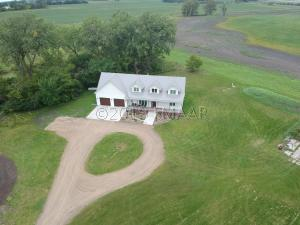 20144 90TH Avenue S, Hawley, MN 56549