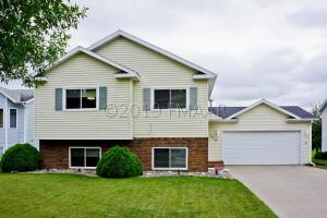 1019 4 Avenue E, West Fargo, ND 58078