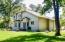 504 ARROWWOOD Drive, Horace, ND 58047