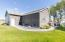 1003 26 Avenue W, West Fargo, ND 58078