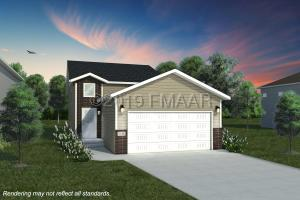 1638 66 Avenue S, Fargo, ND 58104