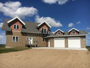 27178 N LITTLE FLOYD LAKE Drive, Detroit Lakes, MN 56501