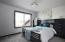 Guest Bedroom- Previous Model