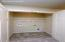 8041 GOLDFINCH Drive, Horace, ND 58047