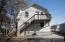 1122 4 Avenue N, Fargo, ND 58102