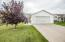 4410 10 Street W, West Fargo, ND 58078