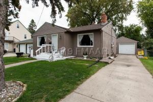 315 16TH Avenue S, Moorhead, MN 56560