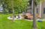 510 ARROWWOOD Drive, Horace, ND 58047