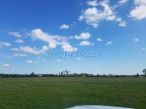COLFAX COMMERCIAL LOTS, Colfax, ND 58018