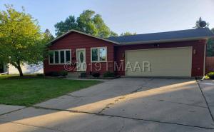 449 RENSVOLD Boulevard, Moorhead, MN 56560
