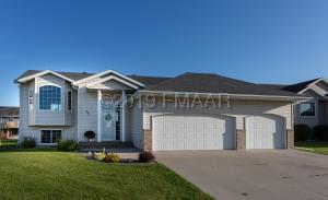 906 4 Avenue NE, Dilworth, MN 56529