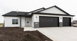 515 15 Street NE, Dilworth, MN 56529