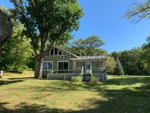 50945 GOOD OAK Loop, Frazee, MN 56544
