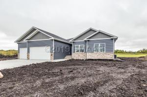 7858 FIREFLY Lane, Horace, ND 58047