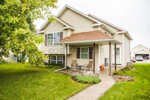 1939 58TH Avenue S, Fargo, ND 58104