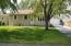 44 LIND Boulevard, Harwood, ND 58042